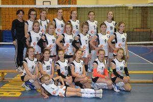 ECO UNI III Opole