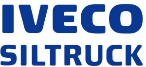 IVECO Siltruck