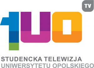 SETA - Studencka Telewizja Uniwersytetu Opolskiego
