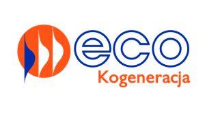 ECO Kogeneracja