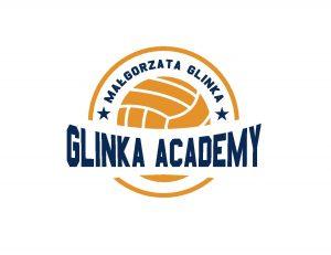 Glinka-page-001