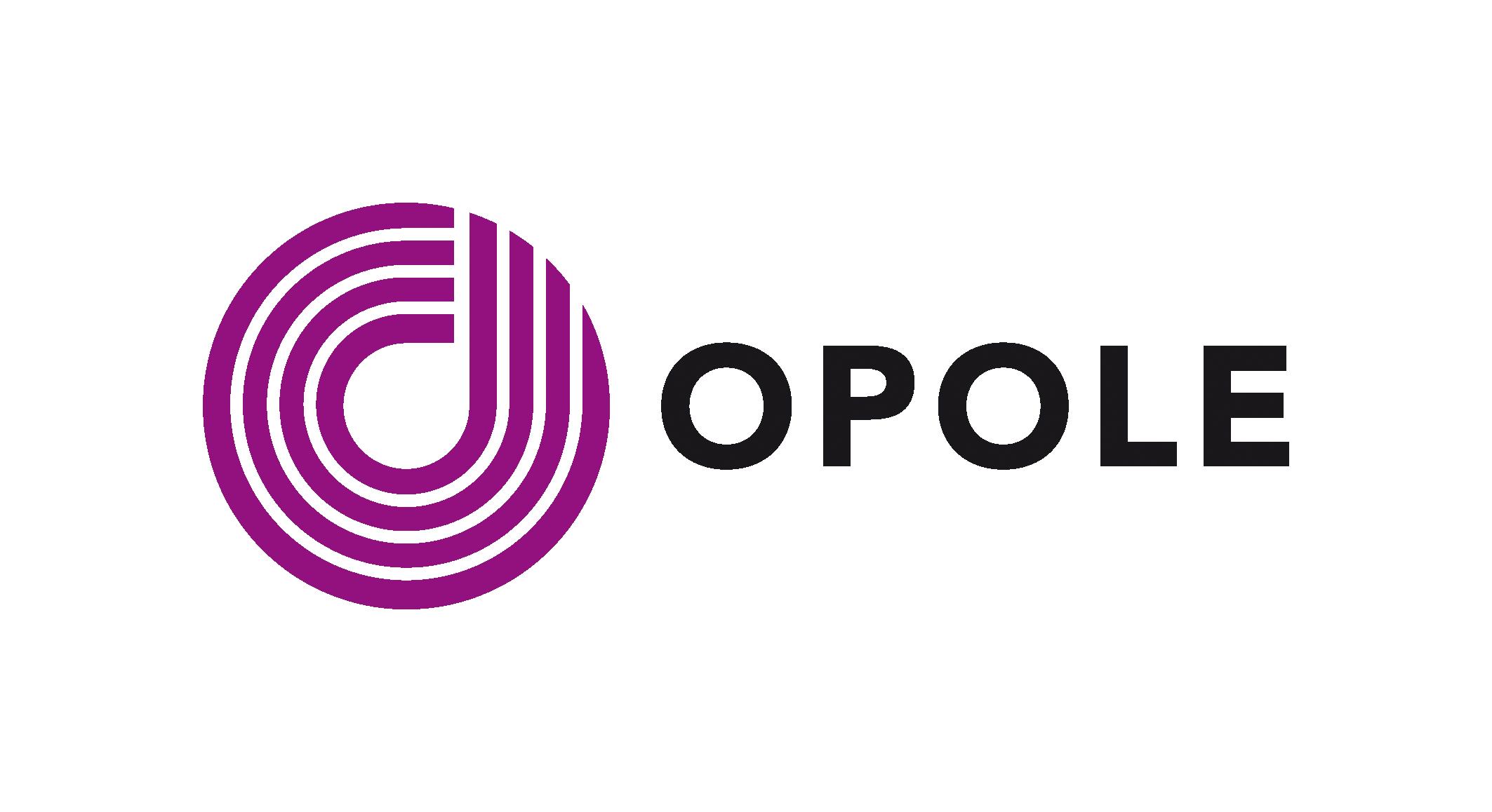 LOGO-OPOLA-SPORT_